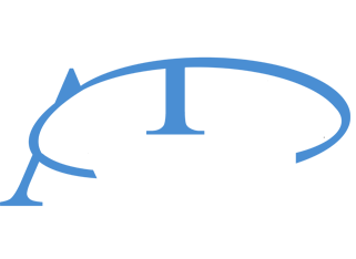 AFP Software